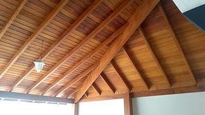 Telhado-Angelim-Pedra.jpg