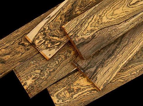 Bocote-wood.jpg