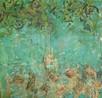 earlier paintings