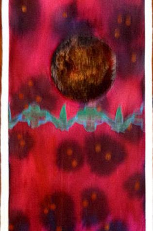 HEARThbeat