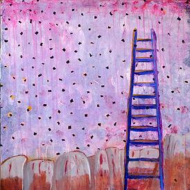 LaddersOverGhostRanch.jpg