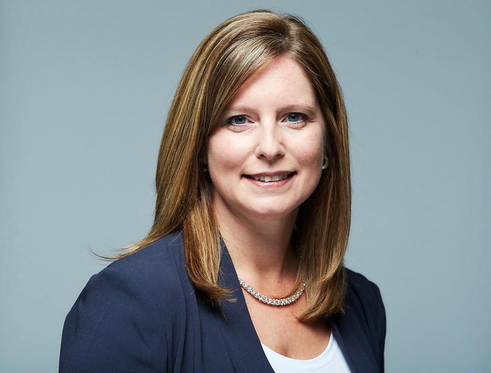Leah McGuire