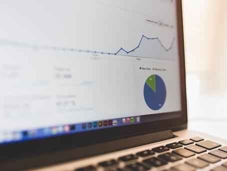 Sistema de Gestão: facilitador dos processos financeiros