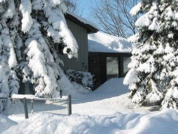 Canadian winter in Barrie.jpg