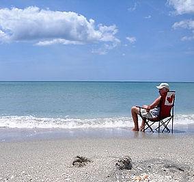 Me, Daylily Dreamin' on Manasota Key.jpg