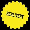 210118_SLIDER_STOERER_Berlivery_Zeichenf