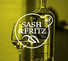 Sash&Fritz__800x715.png