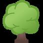 laubbaum_emoji.png