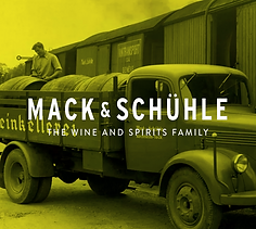 Mack&Schühle__800x715.png