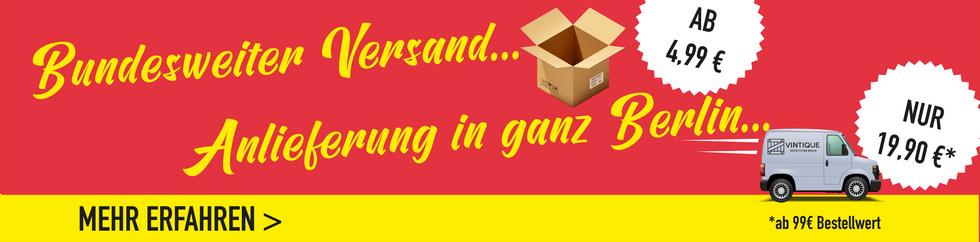 200916_LIEFERUNG_VERSAND_BANNER_WEBSITE_
