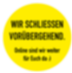 2003118_SCHLIESSEN_VORÜBERGEHEND_STÖ