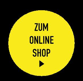 ZUM_SHOP_BUTTON_GELB_SCHWARZ_ZeichenflaÌ