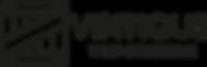 VINTIQUE_Logo_schwarz_gefuellt.png