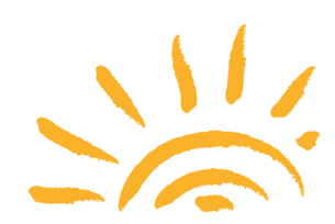 Sonne_Zeichenfläche_1.png