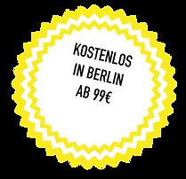 210113_KOSTENLOS_IN_BERLIN_AB_99_EURO_ST