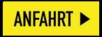 ANFAHRT_BUTTON_GELB_SCHWARZ_Zeichenflä