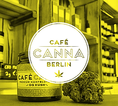 Cafe_Canna_800x715.png