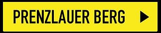 PRENZLAUER_BERG_BUTTON_ECKIG_GELB_SCHWAR