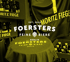 Foersters_800x715.png