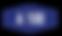 A100_Zeichenfläche_1.png