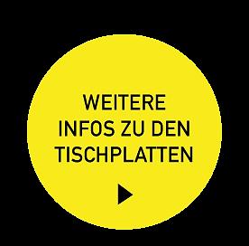 WEITERE_INFOS_TISCHPLATTEN_GELB_SCHWARZ.