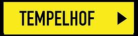 TEMPELHOF_BUTTON_ECKIG_GELB_SCHWARZ_Zeic