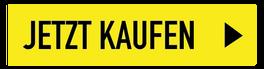 JETZT_KAUFEN_BUTTON_ECKIG_GELB_SCHWARZ_Z