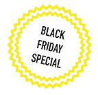 201125_BLACK FRIDAY_SPECIAL_STOERER_Zeic