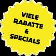 210913_STÖRER_ANGEBOTE_&_RABATTE_Zeichenfläche 1.png