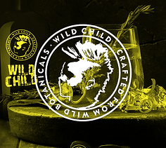 Wild_Child_Gin_800x715.png