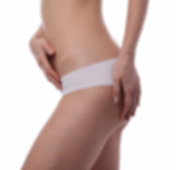 Buttock Lift at Canadian Plastic Surgery Centre