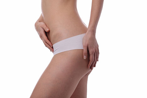 Labiaplasty at the Canadian Plastic Surgery Centre