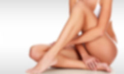 Thigh Lift at Canadian Plastic Surgey Centre
