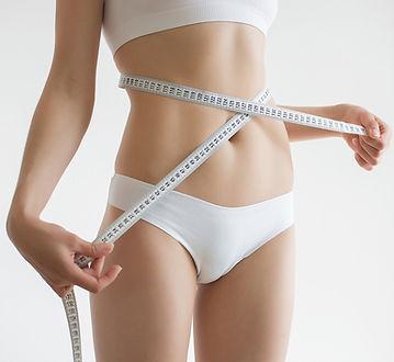 Abdominoplasty Procedural Details
