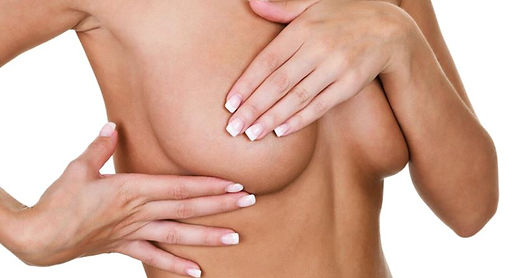 Areolar Reduction Surgery at Canadian Plastic Surgery Centre