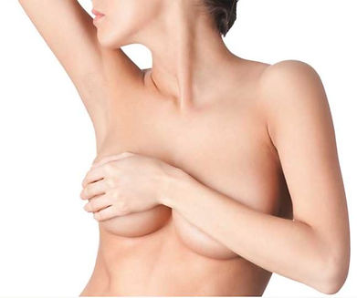 Inverted Nipple Correction at Canadian Plastic Surgery Centre