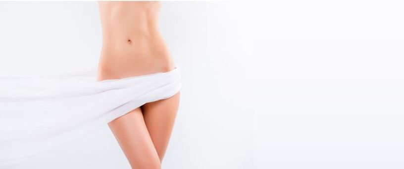 Mons Pubis Liposuction at Canadian Plastic Surgery Centre