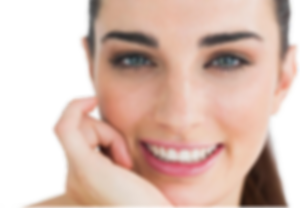 Cosmetic Minor Skin Surgery at Canadian Plastic SurgeryCentre