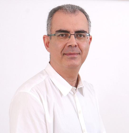 רוברט סגל