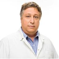 "ד""ר דיויד רוזנבלט"