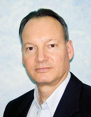 """עו""""ד אהוד פלג"""