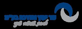 logo-sher (002).png
