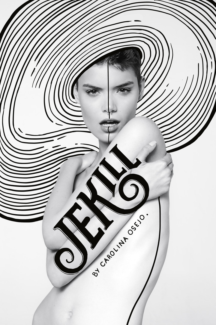 JEKILL EDITORIAL