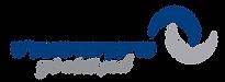 logo-sher (002).pdf.png