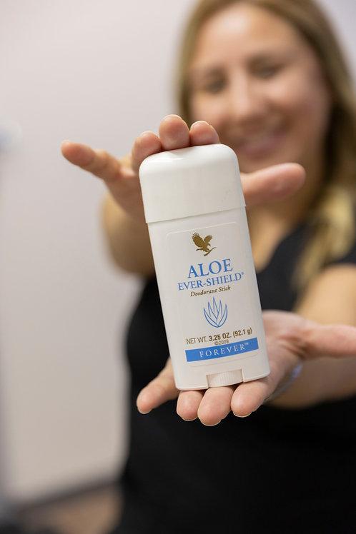 Aloe Ever-Shield® Deodorant