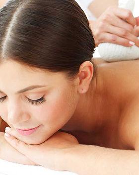 body-treatments.jpg