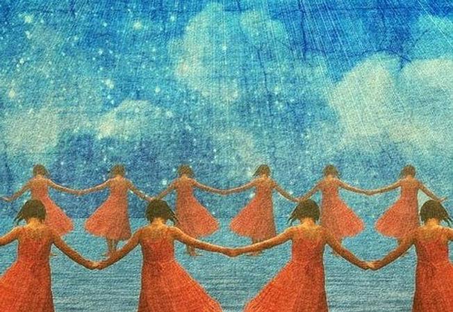 circle_dance.jpg
