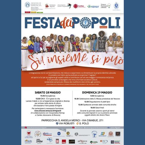 FestaDeiPopoli2019.png