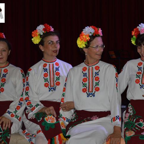 bulgaria10.jpg