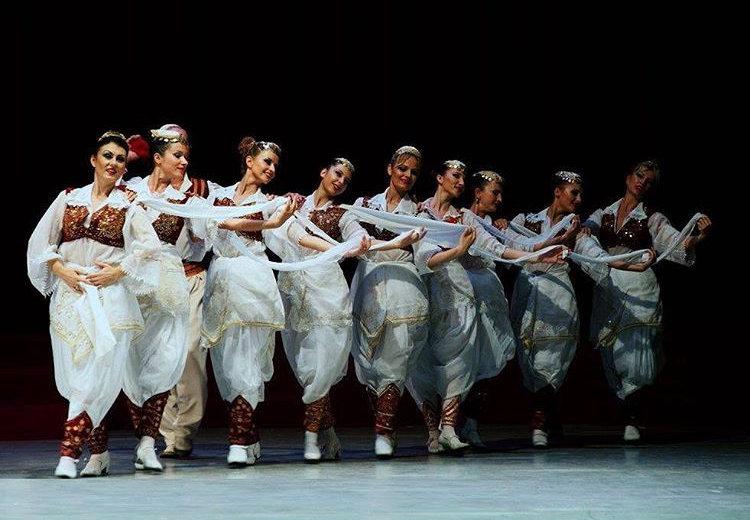 dance_tirana.jpg